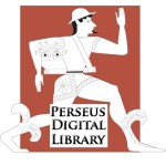 Perseus Digital Library