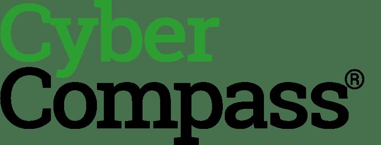 Announcing CyberCompass, LLC