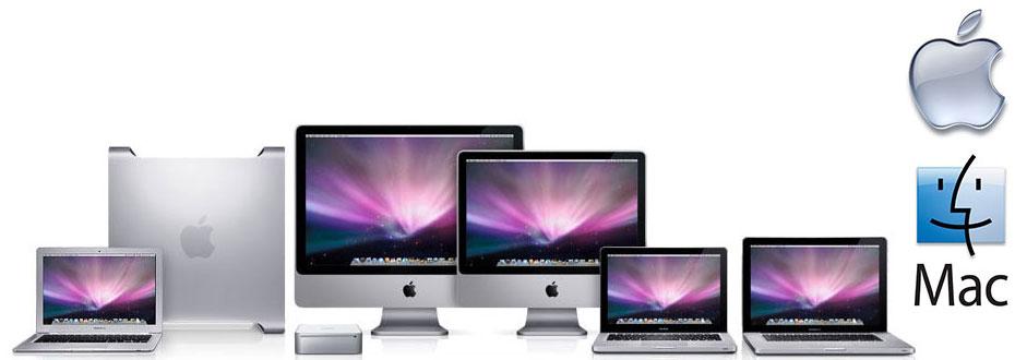 banner-mac