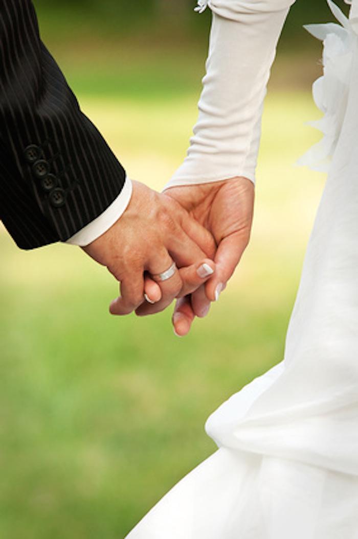 1 voir notre article consacr la polygamie - Verset Du Coran Sur Le Mariage Mixte