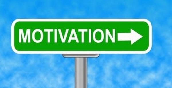 Pentingnya-Motivasi-Untuk-Hidup