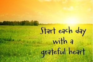 mulai_hari_dengan_bersyukur