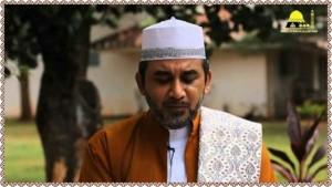 Habib-Nabil-Al-Musawwa