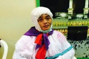 Hasmawati_survivor_Mina