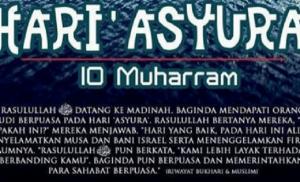 Puasa-Asyura-10-Muharram-304548q80yi4rjzgnamyve
