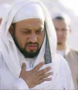 habib-Taufiq-Bin-Abd-Qodir-Assegaf