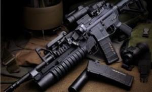Senjata-di-Georgia7-30cacjgp553kgw9fhu093e