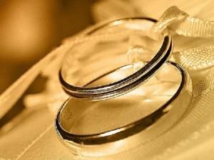 perkawinan-dalam-islam