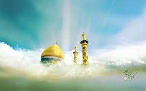 abalfazl_by_islamicwallpers-d3k12x8