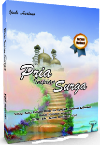 cover-3d