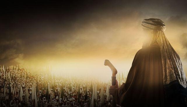 Meneladani  Nabi Muhammad Saw: Diplomatis dan Optimis