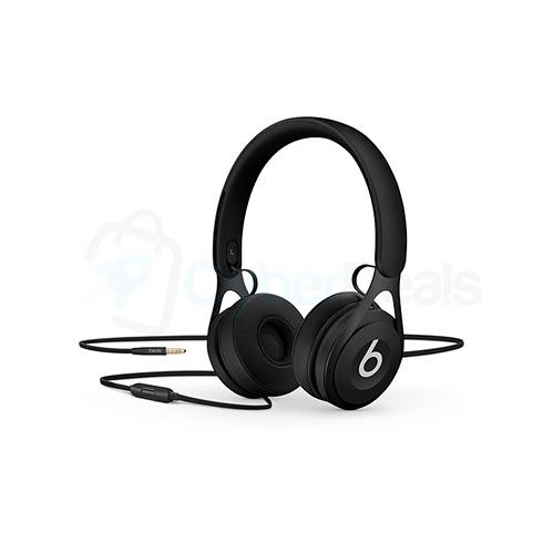 Beats EP On Ear Headphones 1