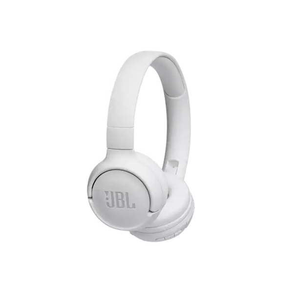 JBL Tune 500BT price in sri lanka buy online at cyberdeals.lk