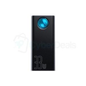 Baseus-Ambilight-30000mAh-Power-Bank-CD-1