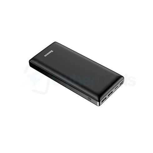 Baseus X30 Mini JA 15W Quick Charge 30000mAh Power Bank 2