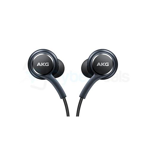 Samsung Earphones Tuned AKG 2