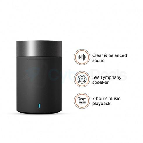 Xiaomi Mi Pocket Speaker 2 2