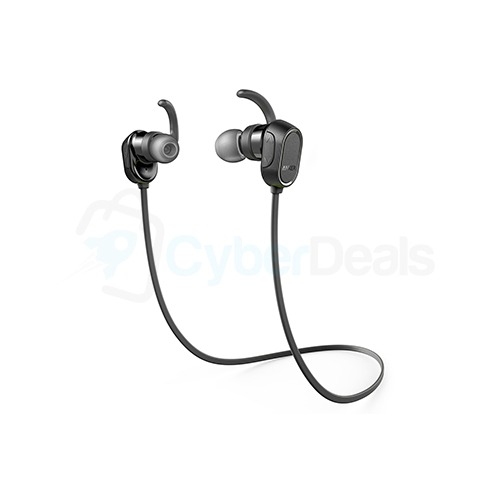 Anker SoundBuds Sport Wireless Earphones 1