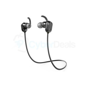Anker SoundBuds Sport Wireless Earphones 1
