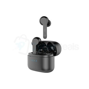 Anker-SoundCore-Liberty-Air-Total-Wireless-Earphones-1.jpg
