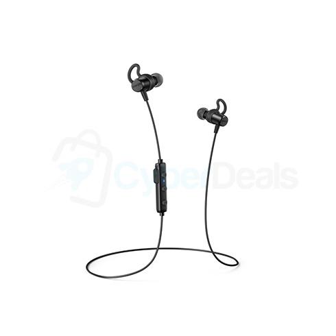 Anker Soundbuds Surge Wireless Earphones 1