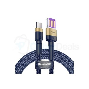 Baseus-Cafule-40W-HW-Quick-Charging-USB-to-Type-C-Cable-02