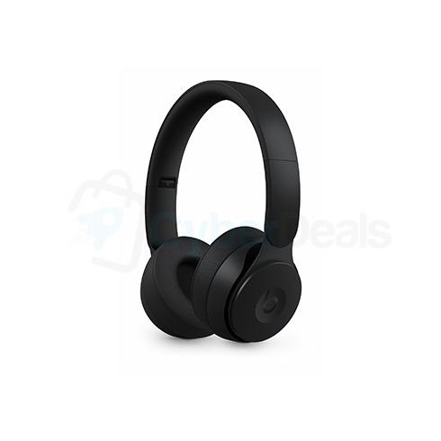 Beats Solo Pro Wireless Noise Cancellation Headphones 1