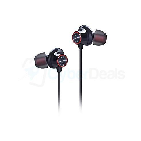 OnePlus Bullets 2 Wireless Headphones 1