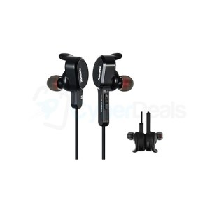Remax RB S5 Bluetooth Earphones 1