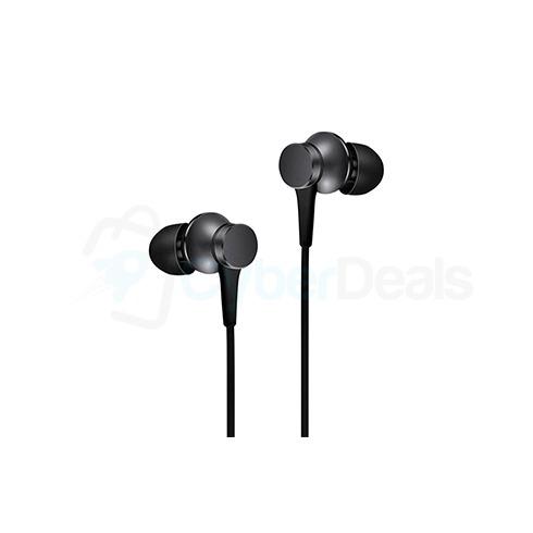 Xiaomi Mi Piston In Ear Earphones 1