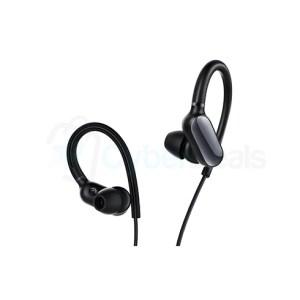 Xiaomi-Mi-(YDLYEJ02LM)-Wireless-Bluetooth-Headset-01