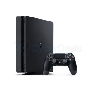 playstation4-mega-pack-2-2