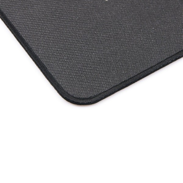 Goliathus Extended Control Fissure Mouse Pad