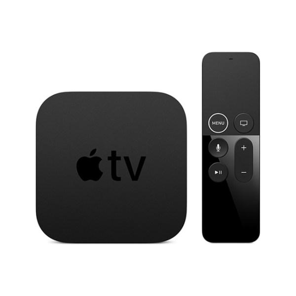 apple-tv-4k in sri lanka