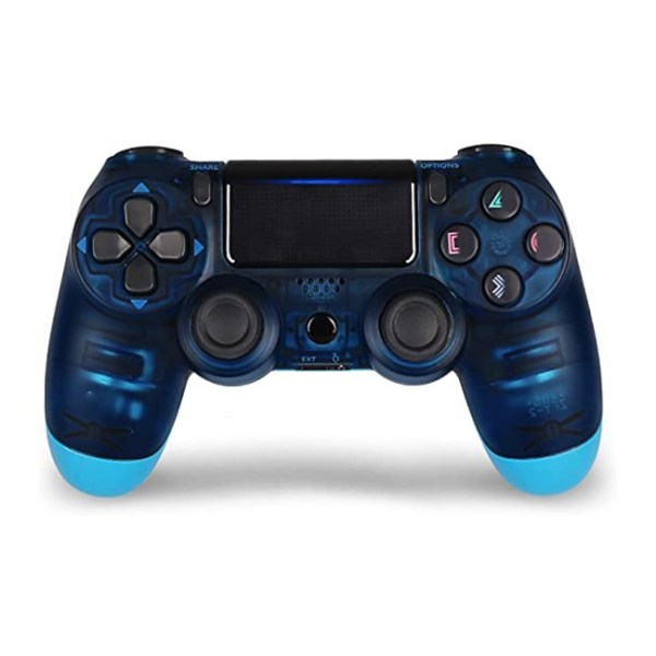 doubleshock 4 wireless controller 4