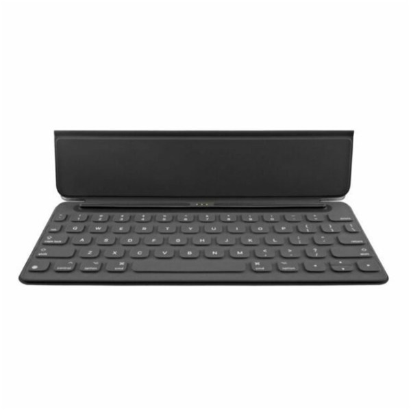 ipad smart keyboard charcoal gray 2