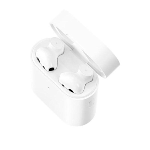 mi true wireless earphone 2 02