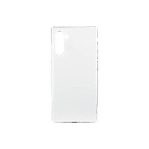 Platina Creative Case for Samsung Note 10