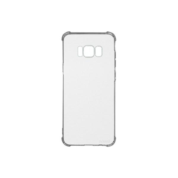 Platina Creative Case for Samsung s8 Plus