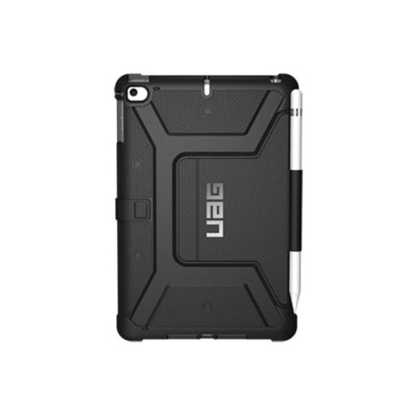UAG Metropolis 360 Rugged Case for Apple iPad Mini 1