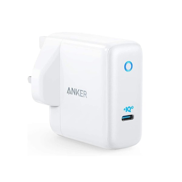 Anker PowerPort Atom III 60W PD IQ 3.0 USB Type-C Charger price in sri lanka - cyberdeals.lk