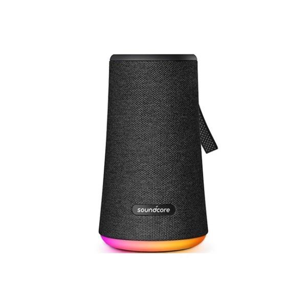 Anker Soundcore Flare Portable Waterproof Speaker Main