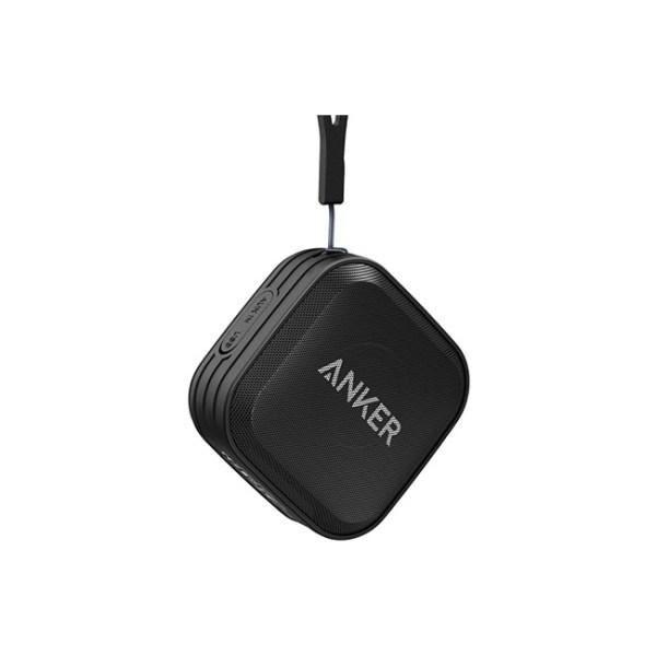 Anker Soundcore Sport Bluetooth Speaker