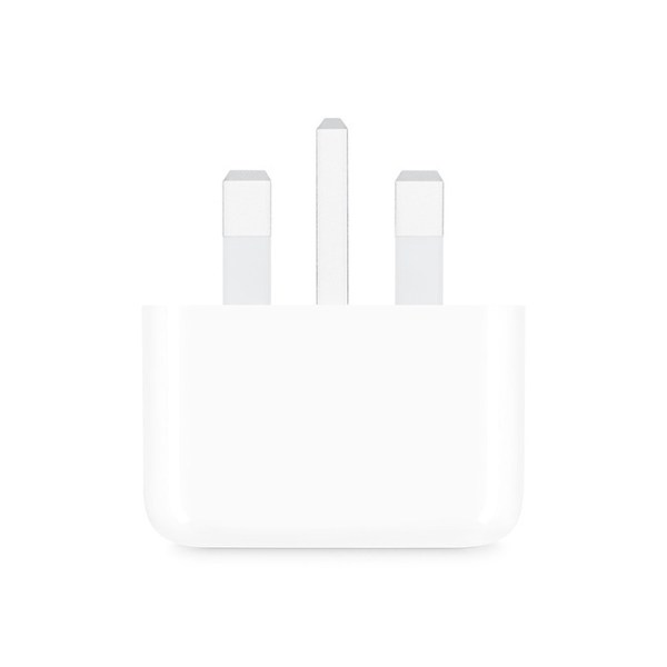 Apple 18W USB Type C Power Adapter 2