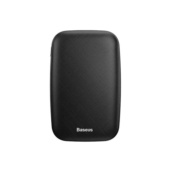 Baseus Mini Q 10000mAh Power Bank Main