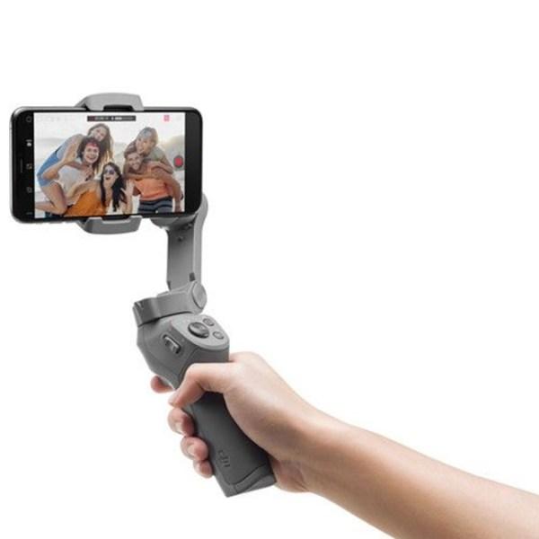 DJI Osmo Mobile 3 Combo Kit Smartphone Gimbal 5