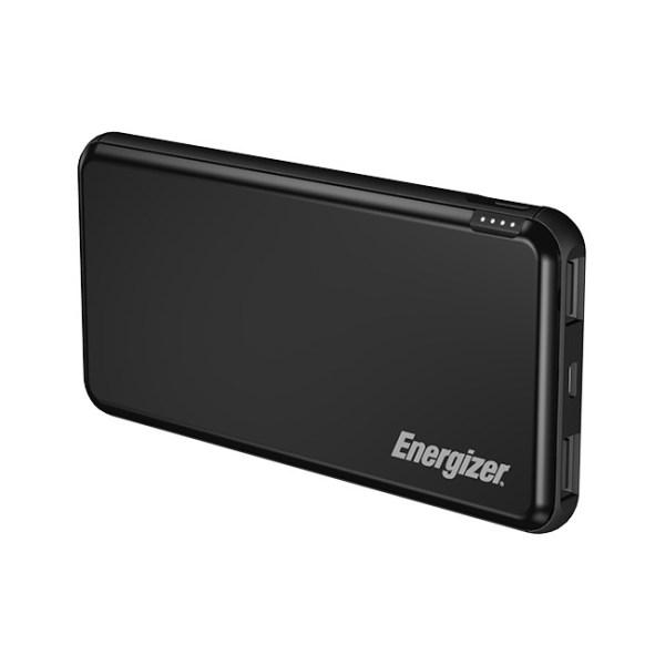 Energizer UE10046 10000mAh Power Bank2