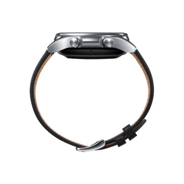 Galaxy Watch3 Bluetooth 41mm mystic silver 5