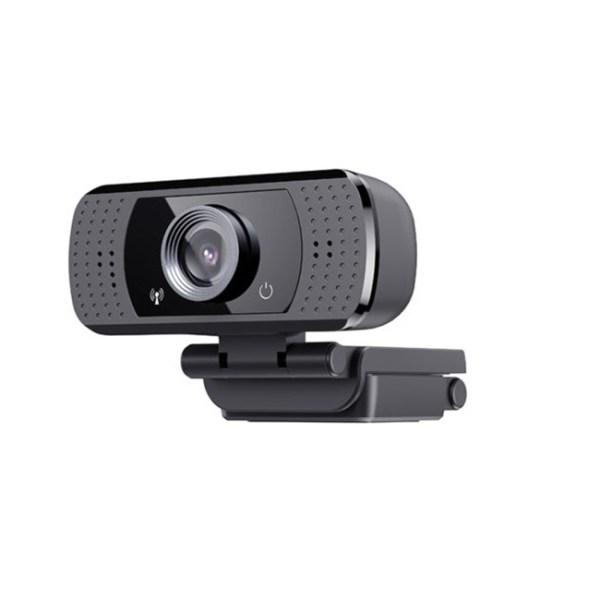 Havit 100W HD Pro Webcam 1