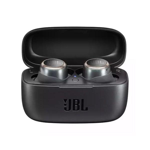 JBL Live 300TWS Earbuds Main